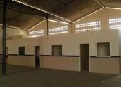 Depósito para Locação em Feira de Santana, Brasília