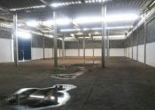 Terreno comercial no Centro Industrial de Aratu, Simões Filho por R$35.000,00