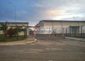 Depósito para Locação em Lauro de Freitas, Centro