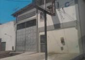 Barracão / Galpão / Depósito no Jardim Aeroporto, Lauro de Freitas por R$6.000,00