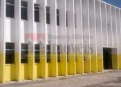 Barracão / Galpão / Depósito no Pirajá, Salvador por R$66.000,00