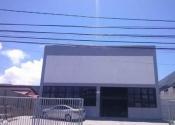 Terreno comercial no Centro, Lauro de Freitas por R$14.500,00