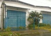Terreno comercial no Estrada do Coco, Lauro de Freitas por R$7.300,00