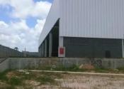 Terreno comercial no Pirajá, Camaçari por R$69.000,00