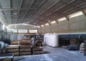 Área Industrial para Locação em Camaçari, Polo Petroquímico