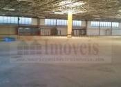 Terreno comercial na Avenida Manoel Dias Da Silva, Tancredo Neves, Salvador por R$160.000,00