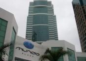 Sala comercial no Tancredo Neves, Salvador por R$8.800,00