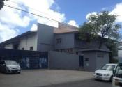 Terreno comercial no Pirajá, Salvador por R$13.500,00