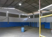 Terreno comercial no Porto Seco Pirajá, Salvador por R$5.300,00