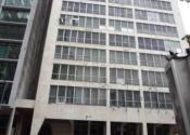 Sala comercial no Comércio, Salvador por R$6.500,00