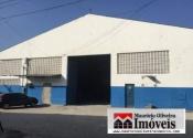 Área Industrial para Locação em Salvador, Barros Reis