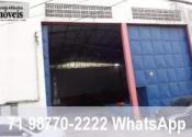 Terreno comercial no Águas Claras, Salvador por R$4.900,00