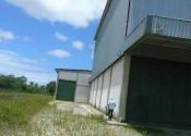 Área Industrial para Locação em Camaçari, Polo