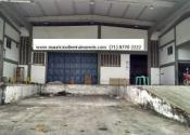Terreno comercial no Polo Petroquímico, Camaçari por R$100.000,00