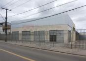 Terreno comercial no Valéria, Salvador por R$22.000,00