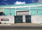 Terreno comercial no Pirajá, Salvador por R$3.000,00