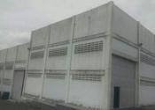 Terreno comercial no Tomba, Feira de Santana por R$13.000,00
