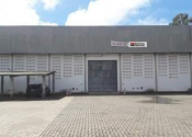 Área Industrial para Locação em Lauro de Freitas, Jardim Aeroporto