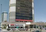 Sala comercial no Caminho das Árvores, Salvador por R$5.500,00