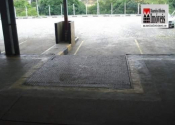 Terreno comercial no Castelo Branco, Salvador por R$65.000,00