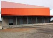 Terreno comercial no Centro, Feira de Santana por R$35.000,00