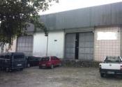Terreno comercial no Pirajá, Salvador por R$32.000,00