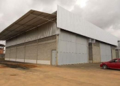 Terreno comercial no Porto Seco Pirajá, Salvador por R$20.000,00