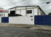 Terreno comercial no Pirajá, Salvador por R$12.500,00
