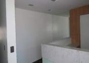Sala comercial na Pituba, Salvador por R$23.000,00