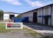 Terreno comercial no Centro Industrial de Aratu, Simões Filho por R$5.500.000,00