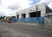 Área Industrial para Locação em Camaçari, Centro