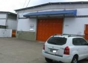 Terreno comercial  , Salvador por R$7.800,00