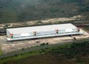 Terreno comercial no Polo Petroquímico, Camaçari por R$90.000,00