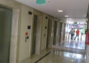 Sala Comercial para Locação em Salvador, Av. Tancredo Neves