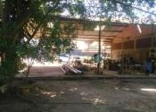 Terreno comercial no Estrada do Coco, Lauro de Freitas por R$18.000,00