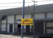 Barracão / Galpão / Depósito  , Salvador por R$40.000,00