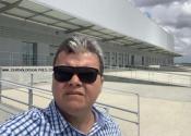 Barracão / Galpão / Depósito  , Salvador por R$38.000,00