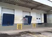 Barracão / Galpão / Depósito na Via De Ligação, Polo Petroquímico, Camaçari por R$30.000,00