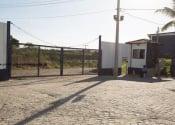 Barracão / Galpão / Depósito na Br 324, , Simões Filho por R$6.500,00