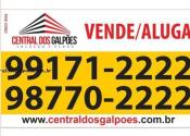 Barracão / Galpão / Depósito na Rua Da Alegria De Campinas, Pirajá, Salvador por R$6.500,00