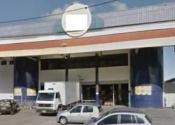 Barracão / Galpão / Depósito no Porto Seco Pirajá, Salvador por R$16.000,00