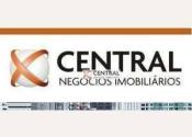 Ponto comercial na Avenida Antônio Carlos Magalhães, 656, Itaigara, Salvador por R$12.000,00