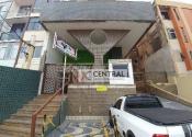 Sala à venda por R$ 120.000,00 - Pituba - Salvador/BA