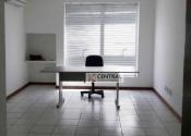 Sala comercial na Rua Alceu Amoroso Lima, 668, Caminho das Árvores, Salvador por R$160.000,00