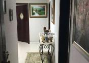 Sala comercial na Alameda Dos Umbuzeiros, 531, Caminho das Árvores, Salvador por R$2.200,00