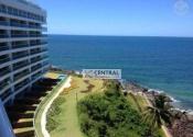 Cobertura na Avenida Oceânica, 1454, Ondina, Salvador por R$1.100.000,00