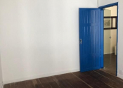 Sala comercial na Rua Do Ébano, 160, Caminho das Árvores, Salvador por R$750,00