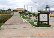 Terreno residencial à venda, Centro, São Sebastião do Passé - TE0026.