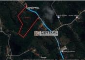 Terreno à venda, 39784 m² por R$ 2.800.000 - Caji - Lauro de Freitas/BA