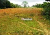 Terreno em condomínio fechado na Estrada Do Côco, Abrantes, Camaçari por R$4.400.000,00